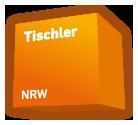 Tischlertreff Bochum